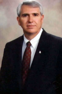 Gregory Thomasville