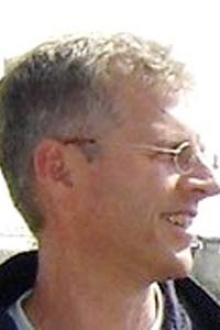 Henk Rheden
