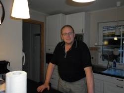 Henning Smørumnedre