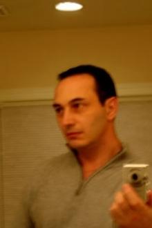 Igor Reisterstown