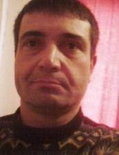 iliya 45 y.o. from Bulgaria