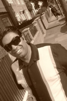 Jalal London