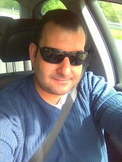 Jandro Valencia
