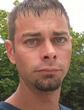 Jesse 41 y.o. from USA