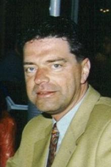 Jim Rotterdam