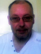 john 55 y.o. from UK