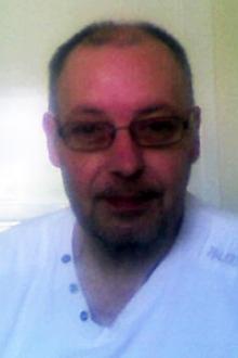 John Hebburn