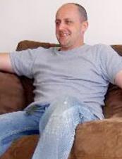 John 52 y.o. from USA