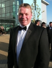 Jonathan 52 y.o. from UK