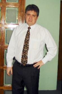 JOSE Cárdenas