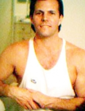 Jose 58 y.o. from USA