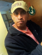 Juan Carlos, Metepec