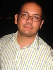 Juan 44 y.o. from USA