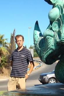 Juan Yuncos