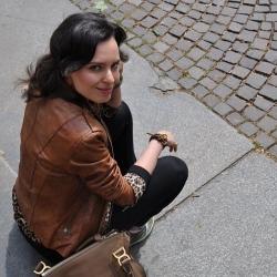 Karina Kiev