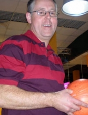 Keith 55 y.o. from UK
