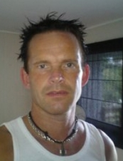 KEN ARILD 51 y.o. from Norway