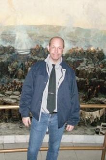 Ken Sønderborg