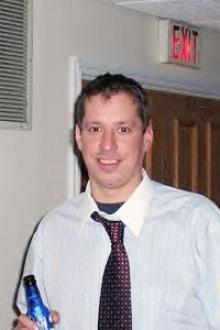 Kevin La Palma