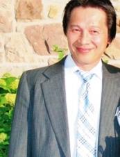 Kim 64 y.o. from Canada