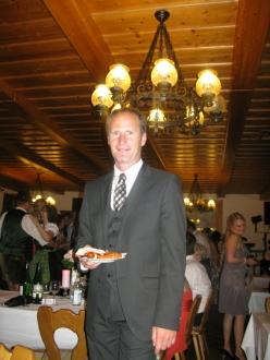 Konrad Niederkassel