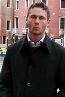 Luca Udine
