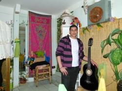 Mahmoud Hurghada