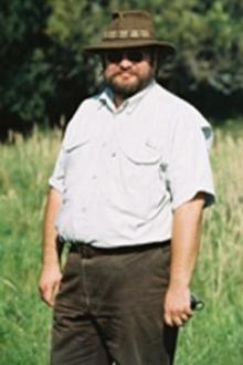 Marcin Góra