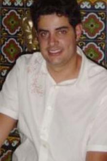 Marcos Belo Horizonte