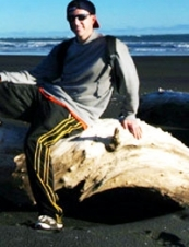 michael 43 y.o. from New Zealand
