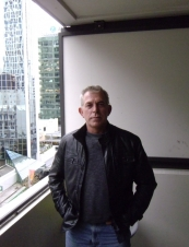 mike 55 y.o. from New Zealand