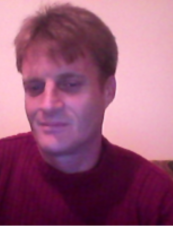 miroslav from Greece 49 y.o.