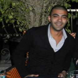 Mohamed as-Sanţah