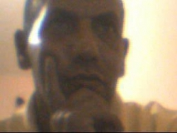 Mohamed El Qiniat