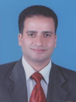 Mohamed Homer Glen