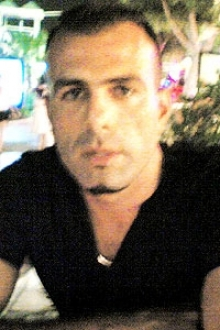 Mustafa Alaçam