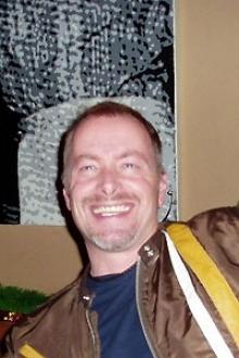 Patrick Erftstadt