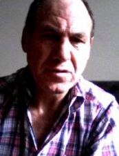 pete 58 y.o. from New Zealand