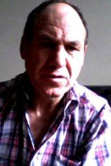 Pete Invercargill