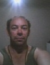 peter 52 y.o. from New Zealand