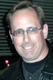 Peter San Dimas