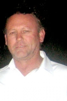 Peter Warrnambool