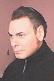 Pio Francesco Cesano Boscone