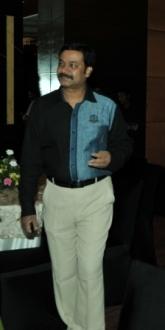 Raj Hyderabad