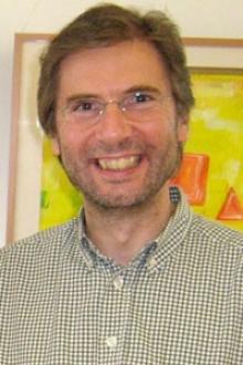 Ralf Hungen