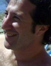 Ramiro 51 y.o. from Spain