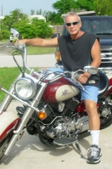 Rick Boca Raton