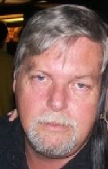 Rick Borger