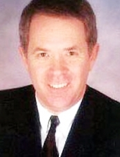Robert David 66 y.o. from USA