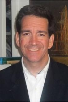 Robert Vista